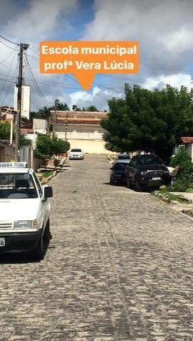Alugo casa Conjunto parque das Dunas, ZN, Natal/RN - Foto 10