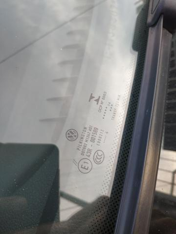 Fox 1.6. 14/14. ja com airbag e abs (50 mil km) - Foto 13