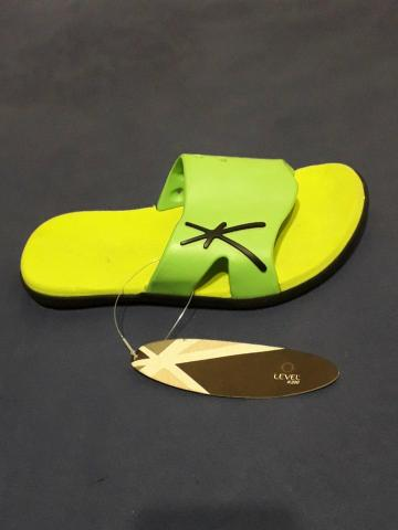 Chinelo Kenner Level S-on