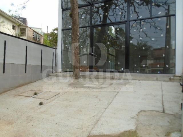 Escritório para alugar em Chacara das pedras, Porto alegre cod:33984 - Foto 10