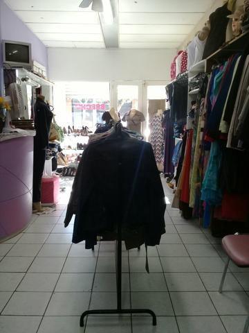 Vendo brechó - Foto 3