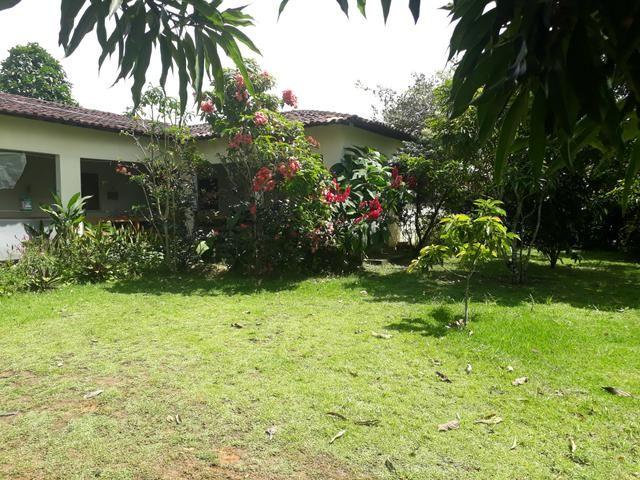 Sitio em paudalho - Foto 2
