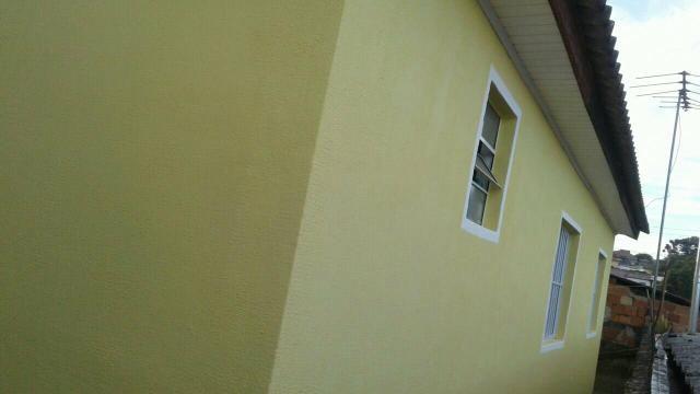 Vendo casa no cic - Foto 3