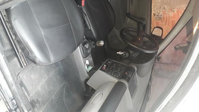 Carro classic 2010/2011 - Foto 3