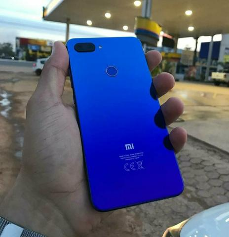 Xiaomi mi8 lite - Foto 2