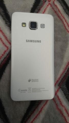 A3 Samsung - Foto 2
