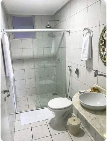 Excelente apartamento em Fortaleza/CE - Foto 10