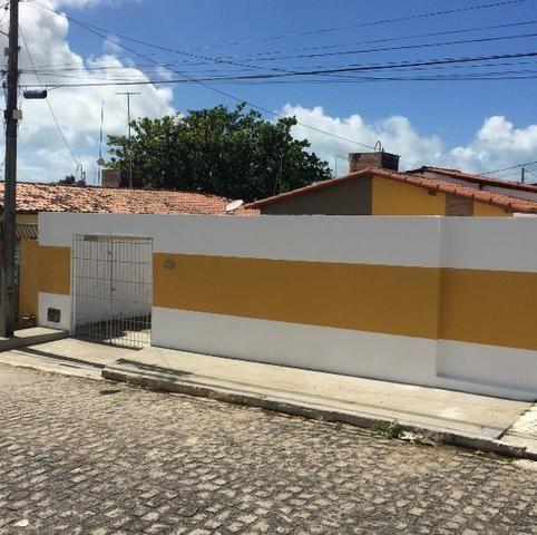 Alugo casa Conjunto parque das Dunas, ZN, Natal/RN - Foto 4