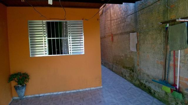 Grande terreno Industrial com 1812 mts quadrados Com Barracão e Casa - Foto 11