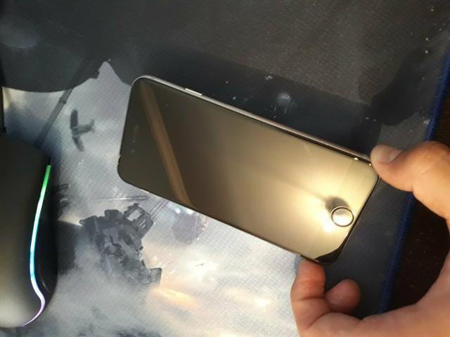 Iphone 6s 128g - Foto 3