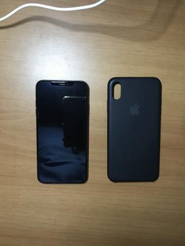 IPhone XS Max 256gb impecável! - Foto 3