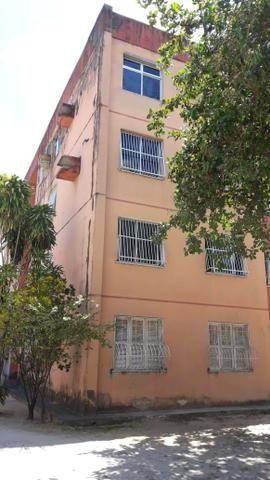 Vendes-se Apartamento - Foto 16