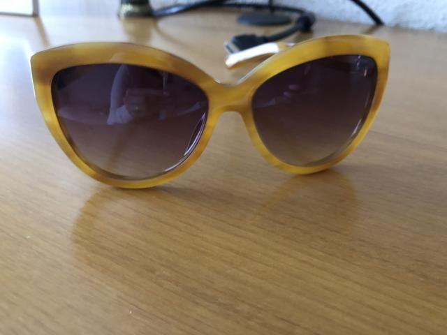 Óculos de Sol Carmim Original