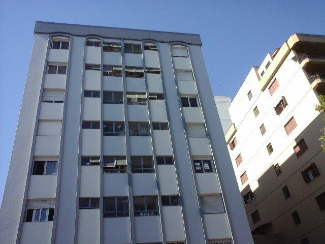 Apartamento kitinet