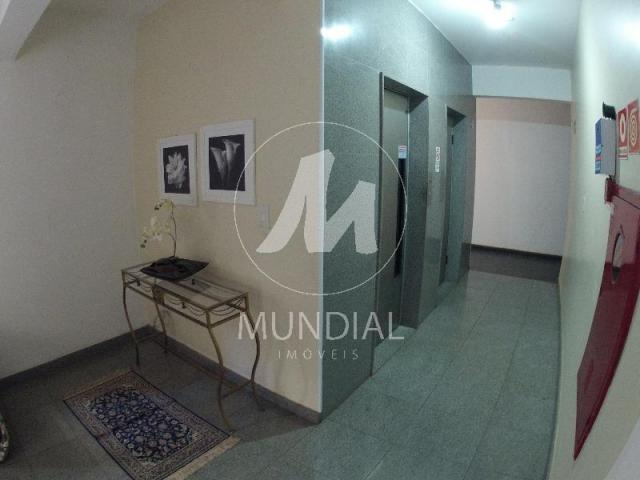 Apartamento para alugar com 3 dormitórios em Vl sta terezinha, Ribeirao preto cod:62737 - Foto 13