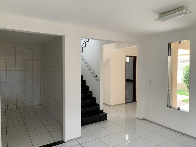 Alugo casa condomínio fechado turu - Foto 8