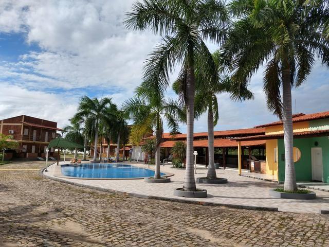 Vende-se chalé de veraneio em Barreirinhas - Foto 3