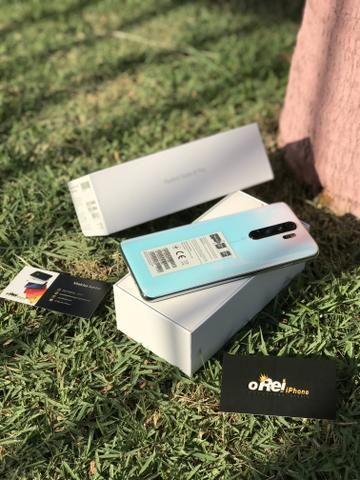 Xiaomi note 8 pro 64gb branco - Foto 3