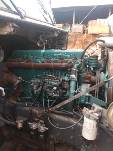 Scania 113 - Foto 3