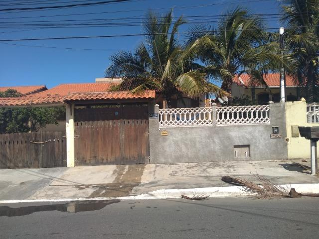 Casa de praia em Cordeirinho, Maricá-RJ - Foto 9