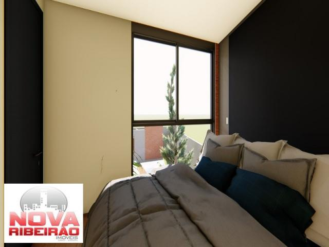 Casa de condomínio à venda com 4 dormitórios cod:CA2348 - Foto 20