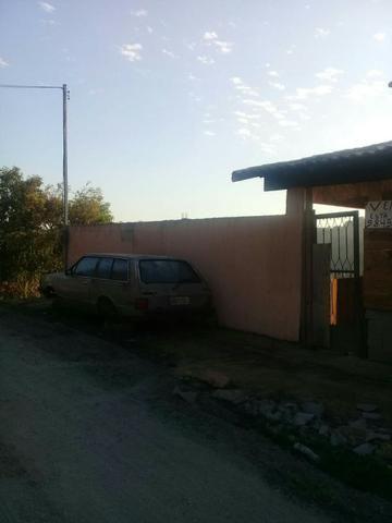 Casa Inacabada Duplex 03 Qtos. + Terraço - Jacaroá - Maricá - - Foto 8