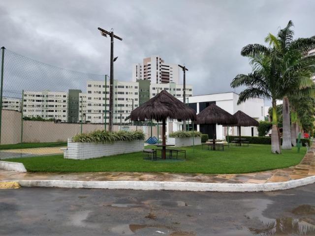 Lote no Residencial Jardins - 308m² - Nova Parnamirim - Foto 11