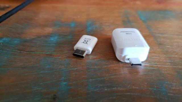 Kit Acessórios TV e Som (USB, HDMI, P2, RCA, Antena Digital, LED, 4K) - Foto 6