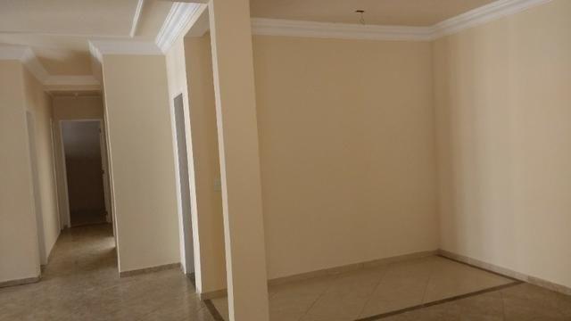 Aluguel casa 3 quartos - Foto 12