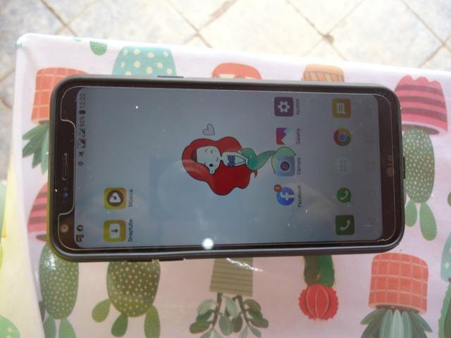 LG Q6 *32Gb - Foto 2