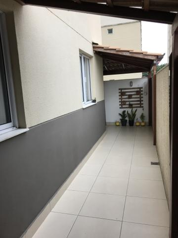Apartamento 3 quartos com área externa - Foto 17