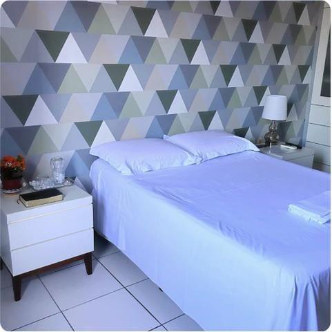 Excelente apartamento em Fortaleza/CE - Foto 4