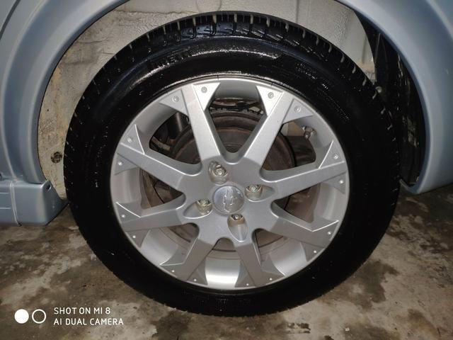 Astra Hatch 29000 - Foto 10