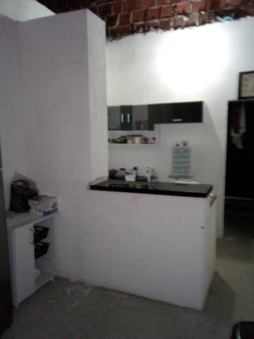 Vendo casa na Jurema - Foto 3