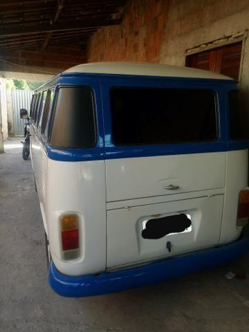 Vende-se ou troco em buggy - Foto 2