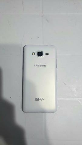 Gran Prime Duos Samsung - Foto 3