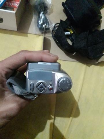 PocketDV 4100 - Foto 5