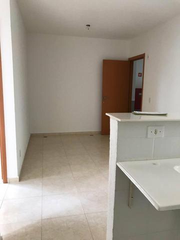 Gardência- 2 quartos em Jardim Limoeiro na Serra - ES - Foto 9
