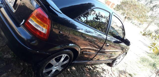 Vendo carro Astra .completo - Foto 15