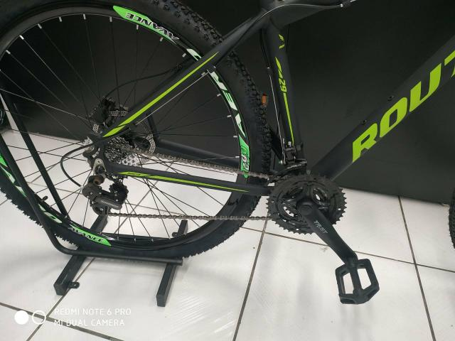 Bike 29 - Foto 3