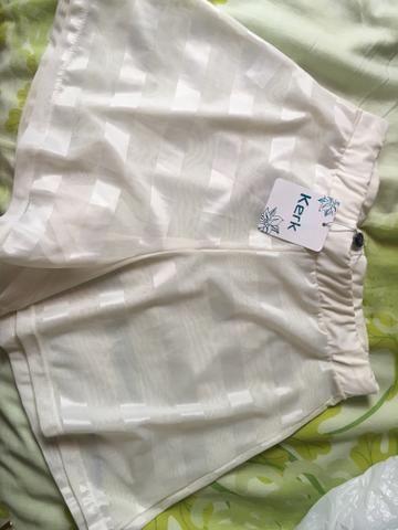 Vendo shorts de praia - Foto 2