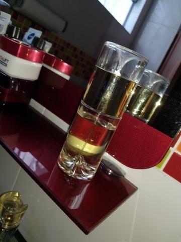 Perfumes importados. Francês - Foto 2
