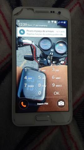 A3 Samsung