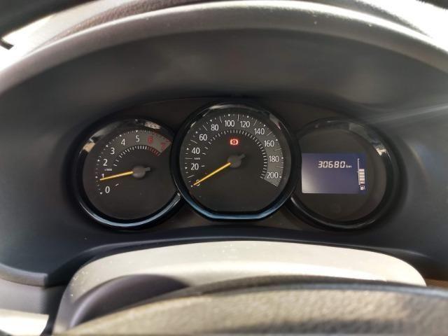 Venda Renault Logan