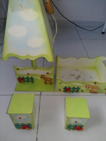Kit infantil - Foto 3