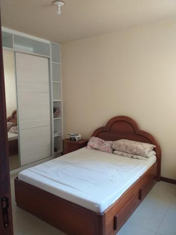 Apartamento mobiliado em Batista Campos - Foto 6