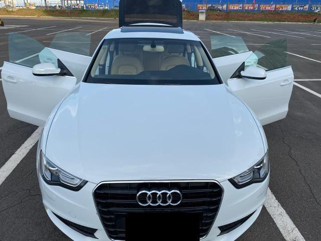 Audi A5 / Imperdível !!! - Foto 4