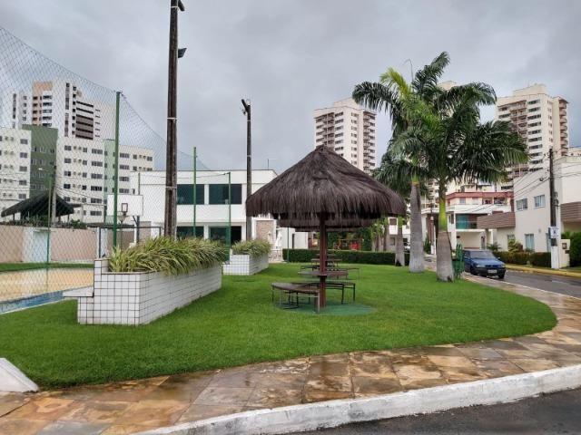 Lote no Residencial Jardins - 308m² - Nova Parnamirim - Foto 3