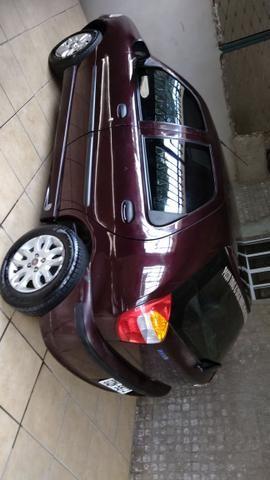 Vendo Fiat palio - Foto 8