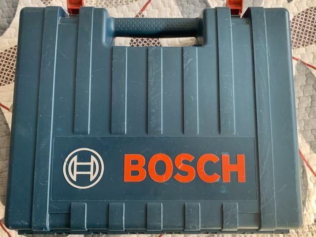 Martelete Bosch GBH 2-24 DF - Foto 2